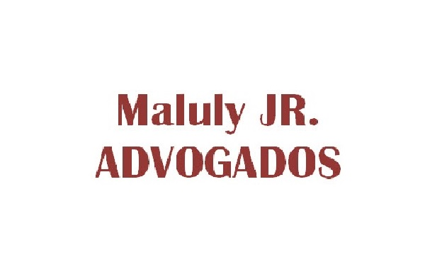 Maluly Jr. Advogados