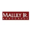 Maluly Jr.